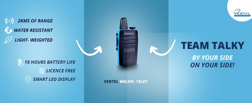 where to buy good walkie talkies